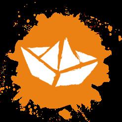 Logo für Seebrücke Bochum